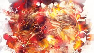 [COLLAB] Swan Warriors