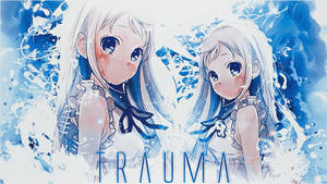[BANNER] Trauma
