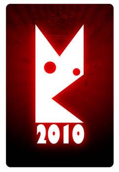 MCC 2010 - teaser poster