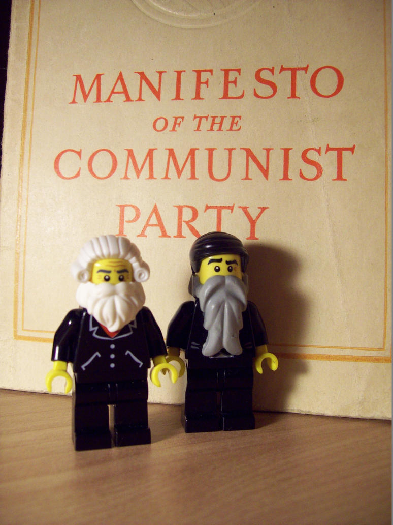 https://pre00.deviantart.net/9dd2/th/pre/i/2014/261/7/9/lego_karl_marx_and_friedrich_engels_by_luciferslego-d7znvju.jpg