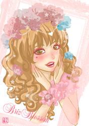 Briz Blossom