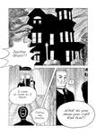 Concerning Rosamond Grey Chapter 2 Page 1