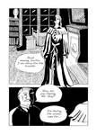 Concerning Rosamond Grey Chapter 2 Page 3