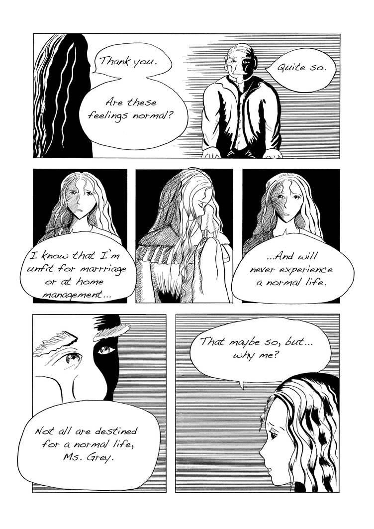 Concerning Rosamond Grey Chapter 2 Page 7 by Hestia-Edwards