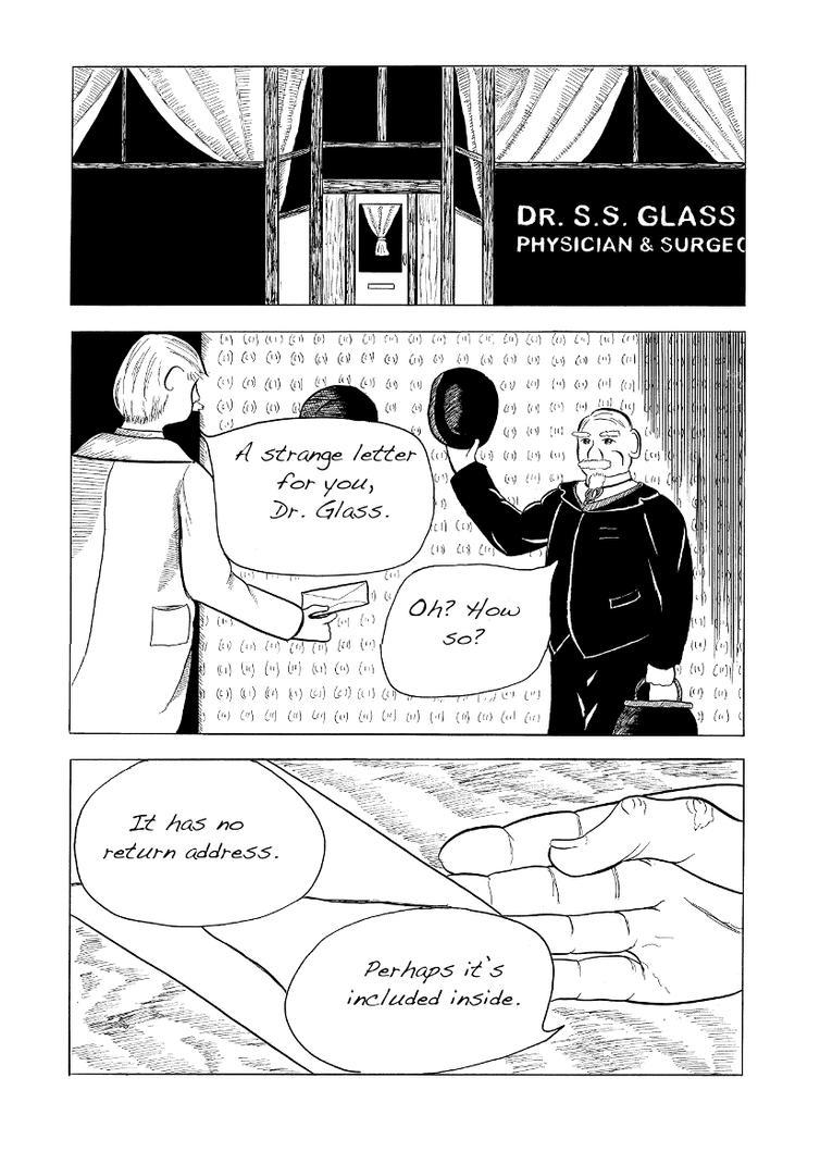 Concerning Rosamond Grey Chapter 2 Page 8 by Hestia-Edwards