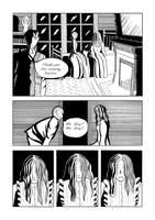 Chapter 3 Page 7 of Concerning Rosamond Grey by Hestia-Edwards