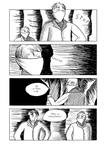 Chapter 4 Page 12 of Concerning Rosamond Grey