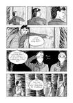 Chapter 4 Page 17 of Concerning Rosamond Grey