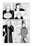 Chapter 5 Page 9 of Concerning Rosamond Grey