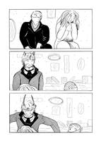 Chapter 5 Page 39 of Concerning Rosamond Grey by Hestia-Edwards