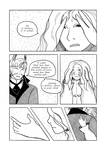 Chapter 5 Page 41 of Concerning Rosamond Grey