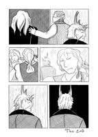 Chapter 5 Page 46 of Concerning Rosamond Grey by Hestia-Edwards