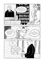 Epilogue page 4 of Concerning Rosamond Grey by Hestia-Edwards