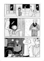 Epilogue page 6 of Concerning Rosamond Grey by Hestia-Edwards
