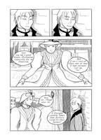 Epilogue page 8 of Concerning Rosamond Grey by Hestia-Edwards