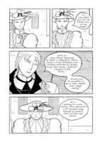 Epilogue page 12 of Concerning Rosamond Grey by Hestia-Edwards
