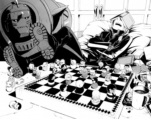 Fullmetal.Alchemist.600.1637717 by Hestia-Edwards