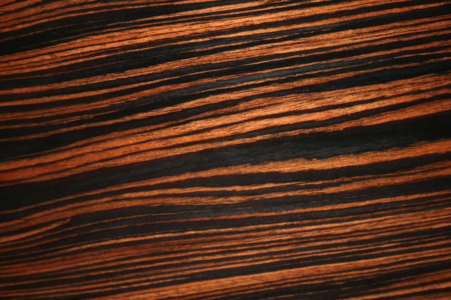 Macassar Ebony Www Modernmillworkinnovations Com Wood