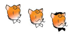 Monsieur Fox
