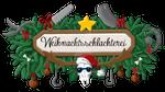 Weihnachtsschlachterei / The Christmas Butchery