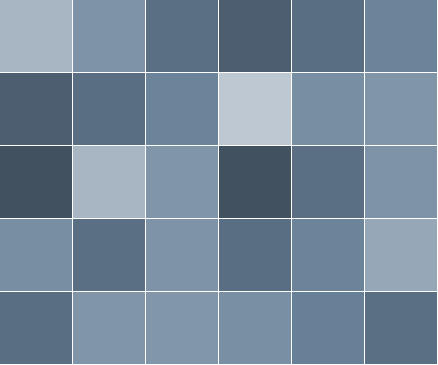 blue bathroom tiles by regcrusher on deviantart. Black Bedroom Furniture Sets. Home Design Ideas