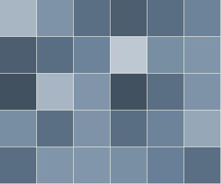 New Blue Bathroom Tile Texture 19 Design Abstract Bathroom S Tiles Blue