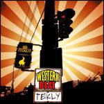 Tekly - Western Beat Demo