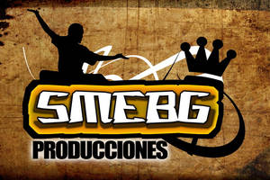 SmebG Logo by Undesigns