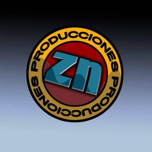 Zn Producciones II