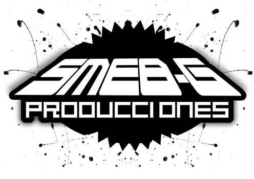 Smeb-G Logo