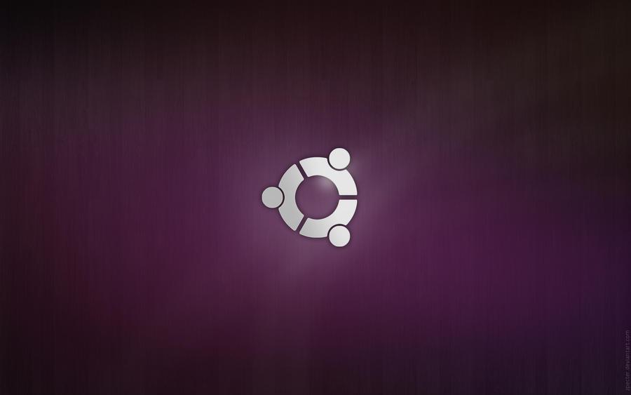 wallpaper 11.3 ubuntu