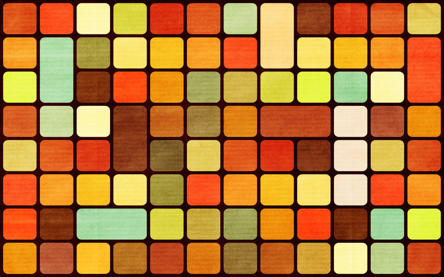 wallpaper 47 retro bricks by zpecter on DeviantArt