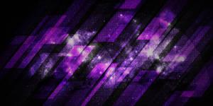 galaxy custom