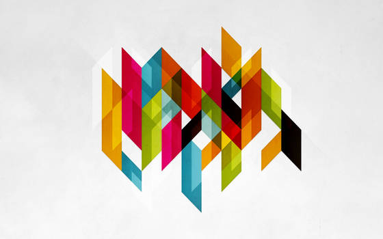 wallpaper 60 coloured