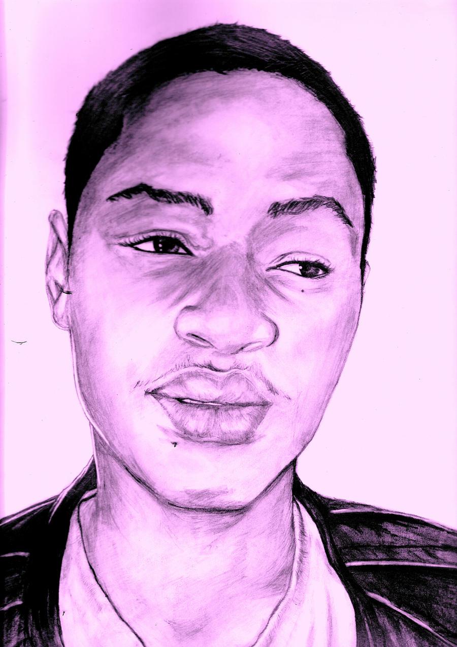 odunze's Profile Picture