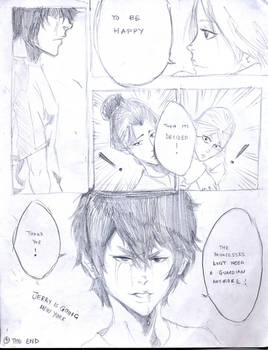 Calios Page 4 Storyboard