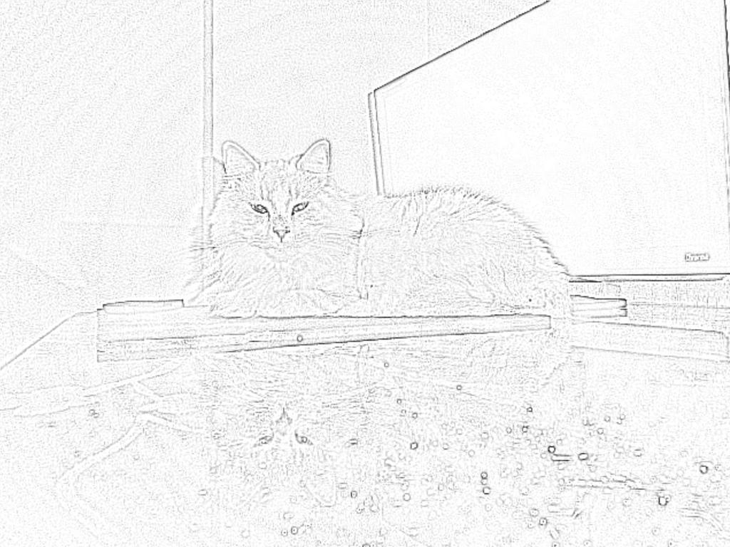 hydromel_crayon_by_ninaloo-d6ze25h