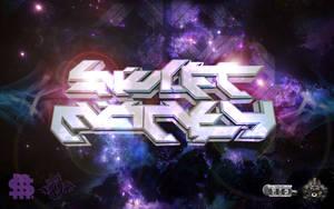 SM Background by Swift-Money