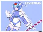 -Leviathan-