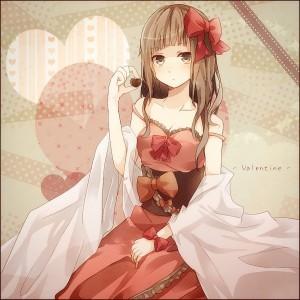 RinaSuzume's Profile Picture