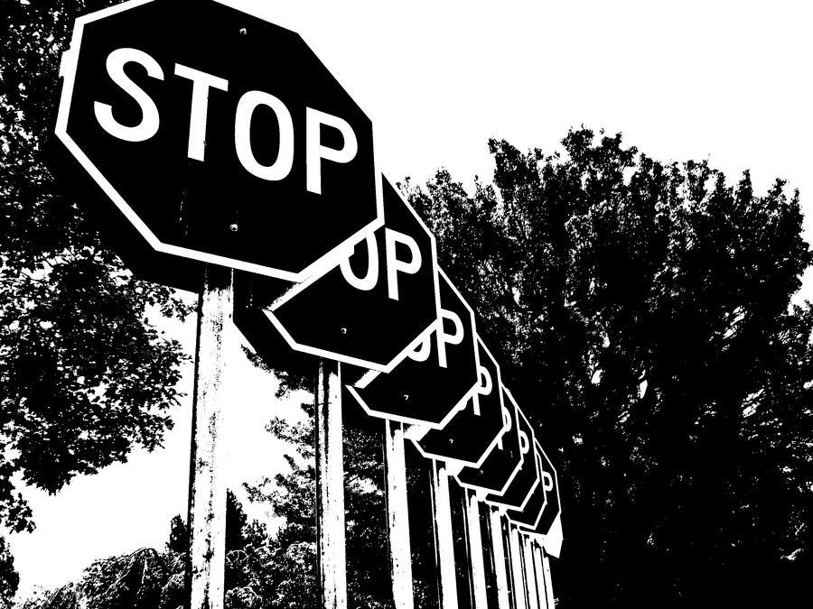 Essay On Gang Violence