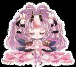 Ryakishou