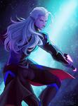 Voltron: Fight