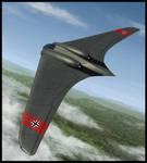 Horten Ho-229