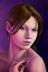 Portrait Practice_3