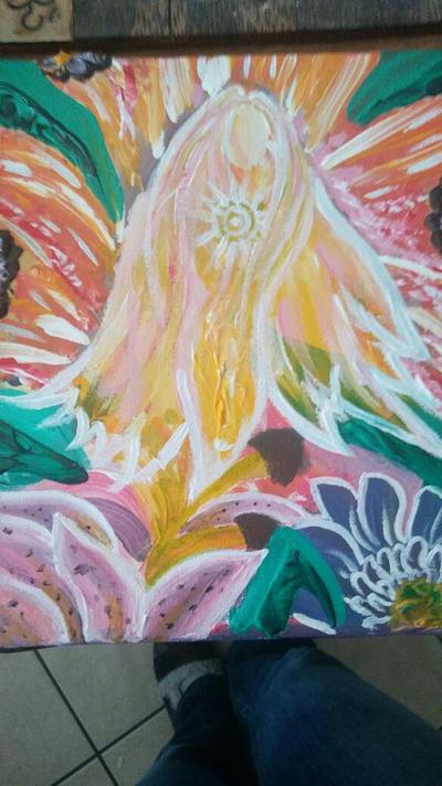 Soul Bloom