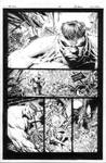 Hulk:The End page 24
