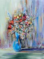 Colors by cristitrian