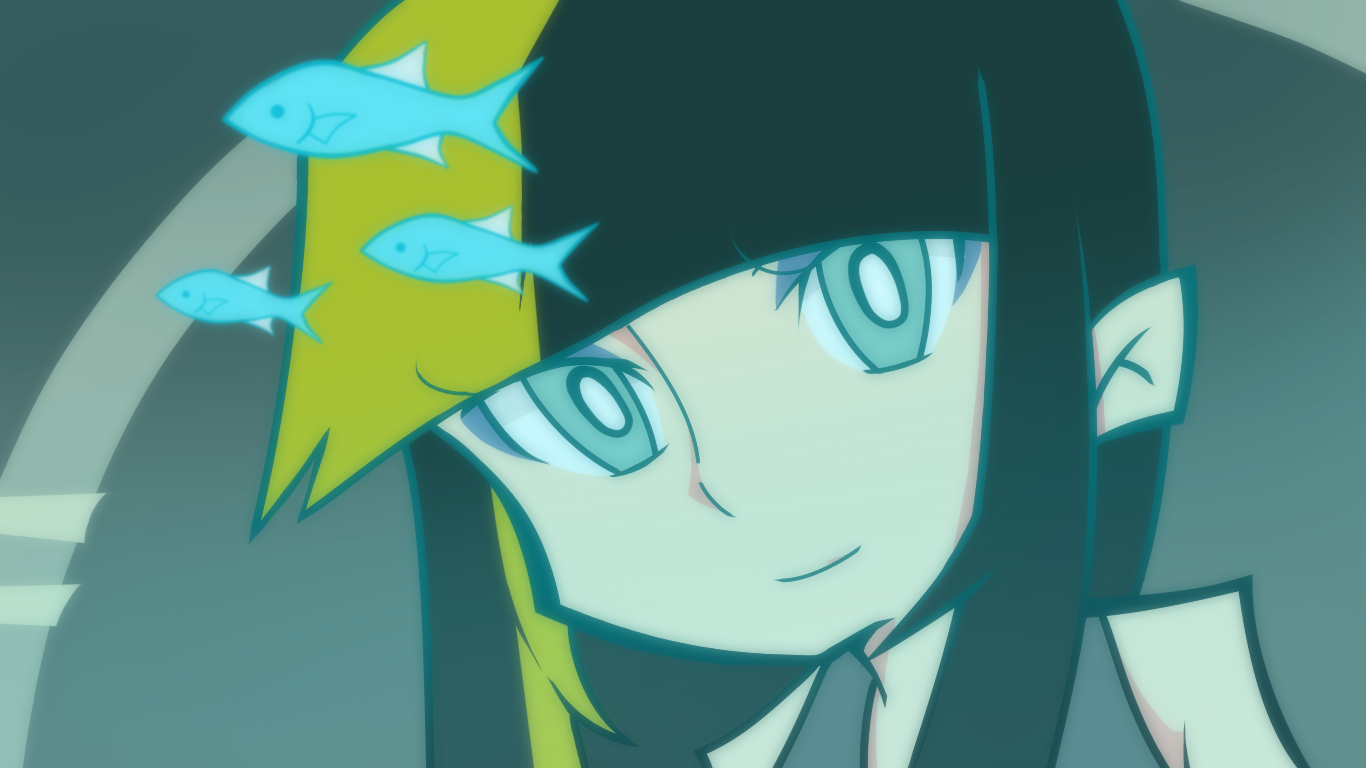 [Game Grumps Anni.] Arin + Suzie - Page 4 by dimensionalotaku