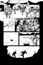 JDD Book 3, page 9 by ChrisMoreno